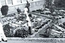 Resultat d'imatges de Bhopal