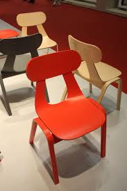 Red Dining Room Chairs New Dining Room Chairs Offer Style And Comfort