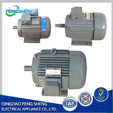 general electric motor wiring diagram buy general electric motor general electric motor wiring diagram