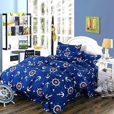 pirate bedding sets pirate bedding sets home textiles ocean blue pirate ship style bedding sets 3 pirate bedding sets