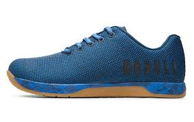 NOBULL - Cross-training Shoes - Rogue Fitness | Rogue Fitness
