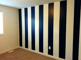 Stripe painted walls Vertical Stripes How To Paint Stripes Wall Stripe Painted Wall Vertical Striped Wall Paint Ideas Elegant Painting Stripes How To Paint Stripes Wall Revolumbiinfo How To Paint Stripes Wall How To Paint Striped Walls