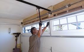garage door repair charlotte ncGarage Door Repair Charlotte NC  Garage Door Services