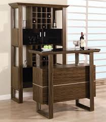 contemporary bar furniture for the home. Exellent Bar Wine Cabinet Bar Furniture Sets And Contemporary For The Home A