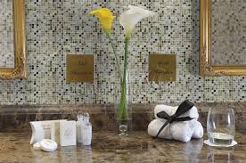 square modern grey glass mosaic tile bathroom mosaic tile 4siy504
