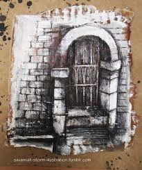 watercolor exercises pdf architecture water rendering interior the best images about perspective on discover in