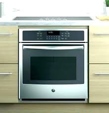 kitchenaid wall oven microwave combo wall oven microwave combo wall oven microwave combo best wall oven