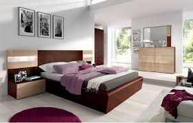 Modern Bedroom Collection Bed Sets Teen Bed Sets Popular With Additional Home Decorating