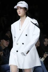 2018年春夏韓国ファッション注目の流行アイテム5選 Klg