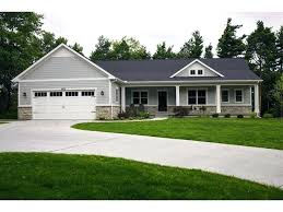 ranch style homes plans best of house images on with no basement ranch style homes plans best of house images on with no basement