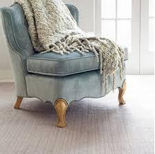 herringbone dove grey woven cotton rug