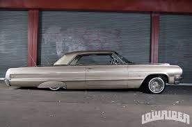 1209-lrmp-06-o-1964-chevrolet-impala-passenger-side-profile.jpg ...