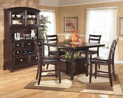Kathy Ireland Living Room Furniture Dining Room Sets Furniture To Go