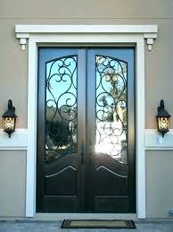 glass storm doors home depot storm door window replacement storm doors home depot storm door replacement