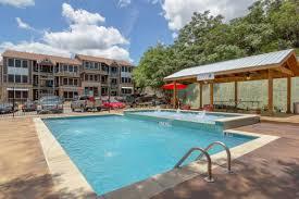 Encino Pointe San Marcos Peachtree Lofts Tx Bedroom Apartments In