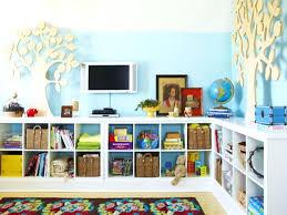 play room furniture. Kids Playroom Storage Ideas Furniture Beautiful On Inside Planning Decorating Styles 2019 Play Room
