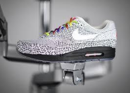 All Nike Designs Nike On Air 2018 Winners Nike News