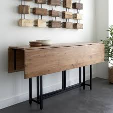 side tables for dining room. best 25 small dining tables ideas on pinterest for spaces design 1 side room g