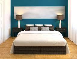 Wandgestaltung Schlafzimmer Wandgestaltung ...