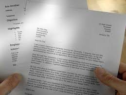 How To Write A Stunning Application Letter - Student - Pulse.ng