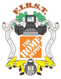 home depot logo clip art - Bing Images | Home Depot clip art ...