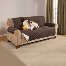 sofa cover protector waterproof for
