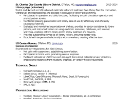 Brilliant Ideas Of Library Media Specialist Cover Letter Nice School