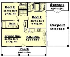 30 30 house plans india best of duplex house plans for 30 30 site