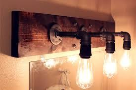 industrial lighting fixtures vintage. Full Size Of Lighting:vintage Industrial Lightingixtures Pendantor Home Parts Vintage Lighting Fixtures R