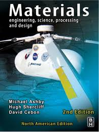 The Science And Design Of Engineering Materials 2nd Edition Materials Ebook By Michael F Ashby Rakuten Kobo
