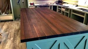 elegant bamboo butcher block countertop or 95