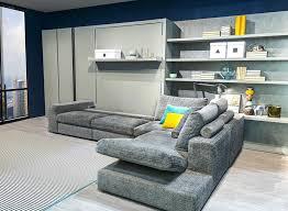 murphy bed sofa. Fantastic Wall Bed With Sofa Tango Sectional Queen Space  Saving Furniture Murphy . U