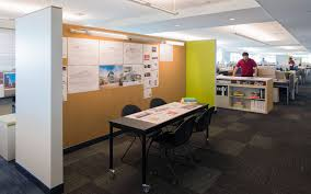 Clark Design Group Pc Clark Nexsen Corporate Headquarters Clark Nexsen
