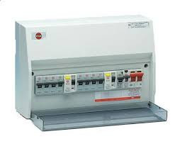 electric fuse box manufacturer from tiruppur old fuse box parts at Electric Fuse Box Types