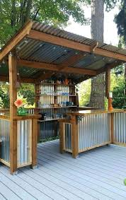 homemade outdoor furniture ideas. Wonderful Homemade Patio Ideas Diy Bench Fromets Best Outdoor Delightful Simple Furniture Table  Planset Wooden Garden Plans Coffee Interior   Intended Homemade M