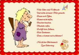 Lustige Sprüche Zum 50 Geburtstag Frau Claudiaranuccicom
