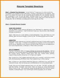 Skills A Sales Associate Should Have 10 Retail Sales Associate Resume Examples Cover Letter