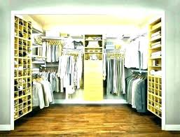 turn bedroom into closet turning a ideas spare making your