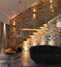 staircase lighting design. Staircase Lighting Design By John Cullen