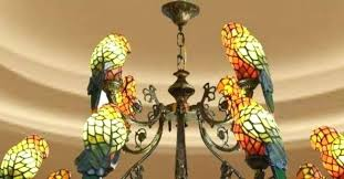 full size of scenic bird nest chandelier pottery barn birdcage uk light large lighting item bedrooms
