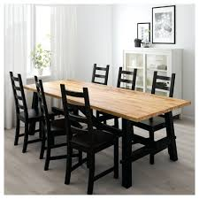 Dining Room Tables Ikea Shirlfishco