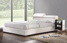 twin platform beds with storage. Decorating Elegant Platform Bed With Headboard Storage 10 Upholstered Furniture Tdc0000185 Twin Beds