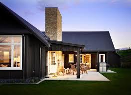 Alternative Home Designs Exterior Awesome Ideas