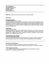 ResumeNowCom Impressive Resume Now Tommybanks