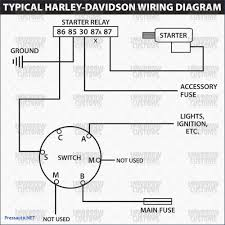 diagram lighting cat atlas wiring e275tp120 wiring diagram datasource rr9 relay wiring diagram manual e book diagram lighting cat atlas wiring e275tp120