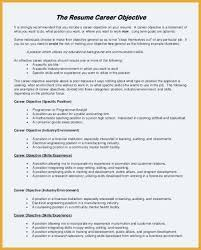 Sales Auditor Sample Resume Beauteous General Resume Objective Examples For Sales Associate Combined With