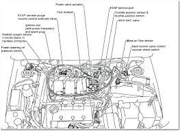 2000 maxima wiring diagram
