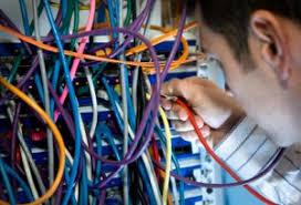Hasil gambar untuk network engineer