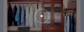 closet organization ing guide