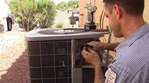 how to install a condenser fan motor understanding the electrical how to install a condenser fan motor understanding the electrical wiring in an air conditioner